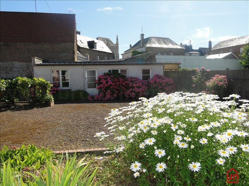 Vente maison / villa Rue 217 900€ - Photo 7