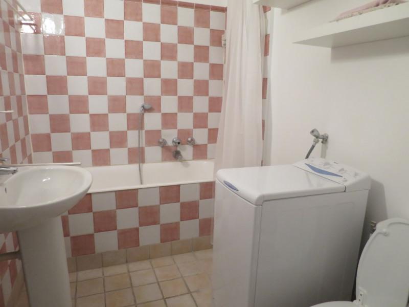 Location appartement Paris 16ème 1000€ CC - Photo 4