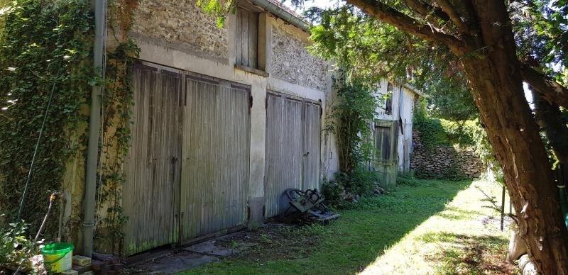 Vente maison / villa Le perray en yvelines 592000€ - Photo 3