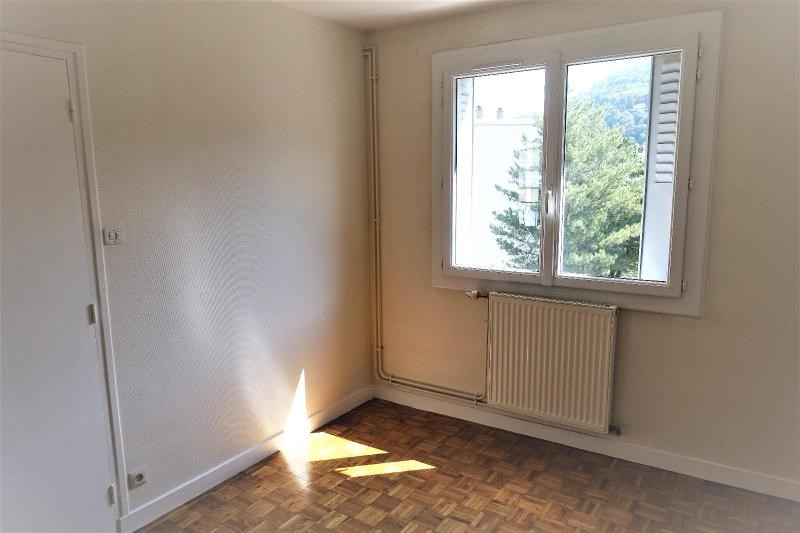 Location appartement St martin d'heres 570€ CC - Photo 8
