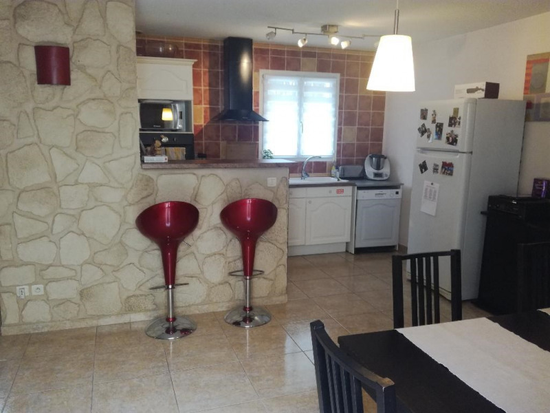 Sale house / villa Aigues mortes 240 000€ - Picture 3