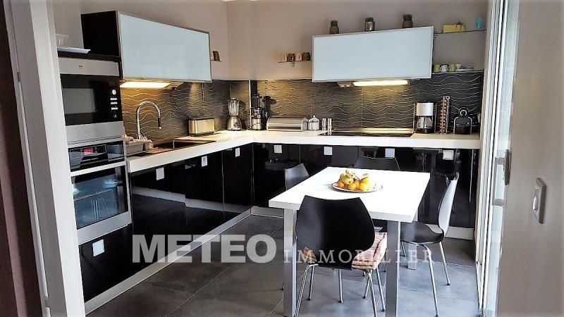 Vente de prestige maison / villa Les sables d'olonne 647800€ - Photo 5