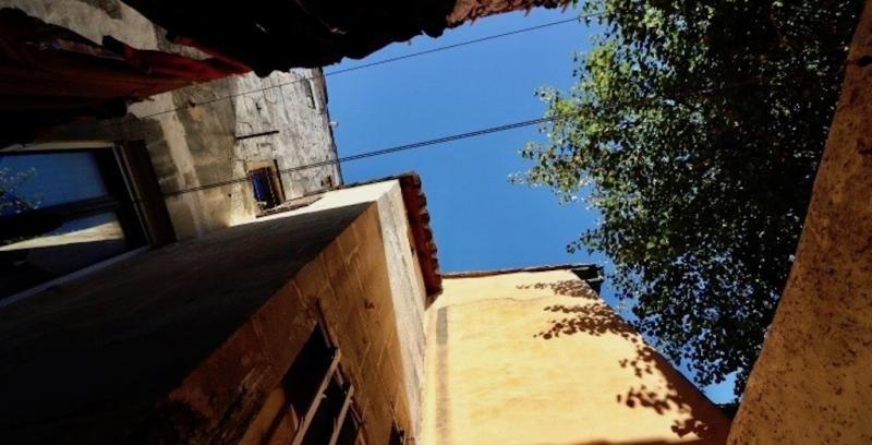 Vente maison / villa Arles 215000€ - Photo 1