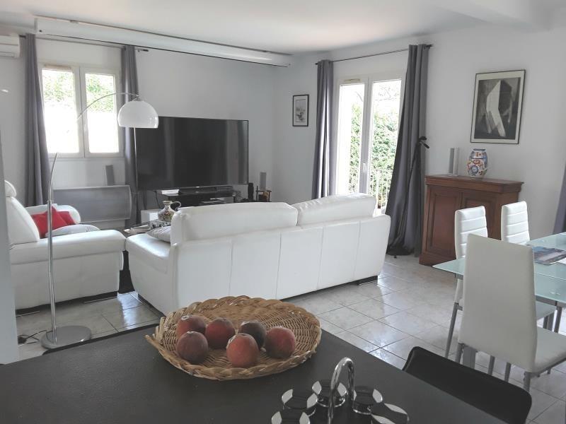 Sale house / villa Lunel 331800€ - Picture 7
