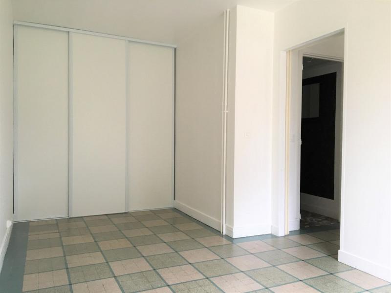 Location appartement Épinay-sur-seine 605€ CC - Photo 3