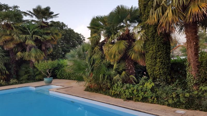 Vente maison / villa Siarrouy 289000€ - Photo 7