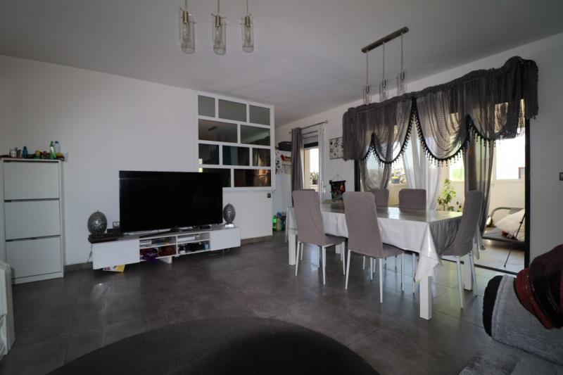 Sale house / villa Carpentras 306700€ - Picture 3