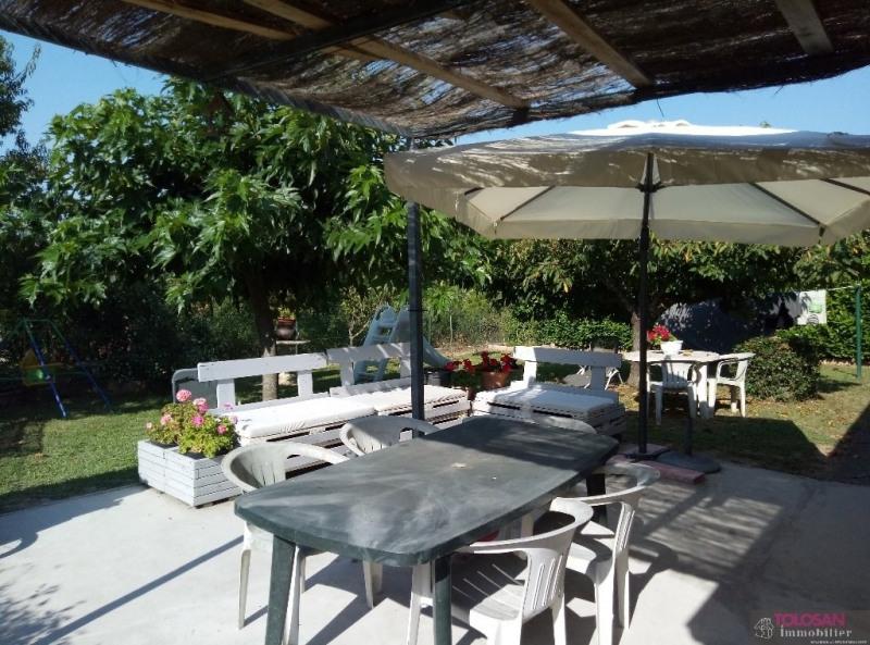 Vente maison / villa Villefranche 2 pas 231000€ - Photo 2
