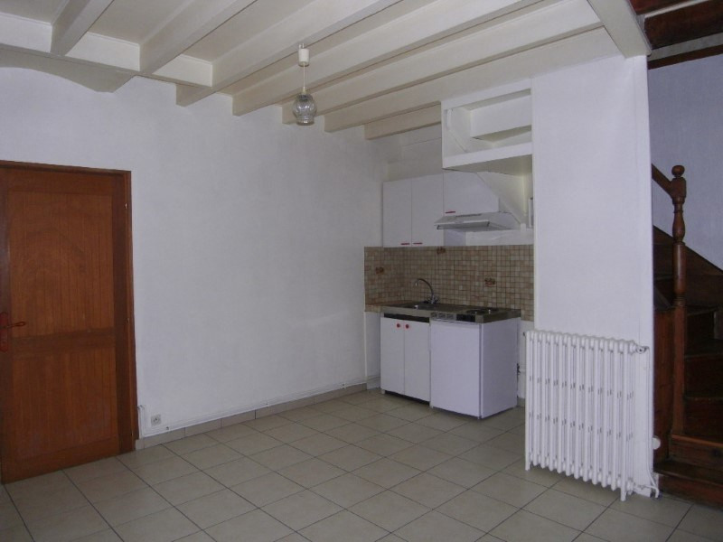 Location maison / villa Cognac 320€ CC - Photo 1