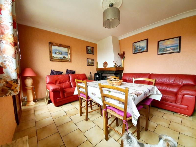 Sale house / villa Clichy-sous-bois 305000€ - Picture 3