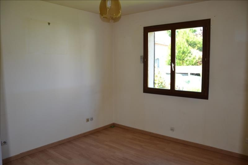 Vente maison / villa Osny 349000€ - Photo 7