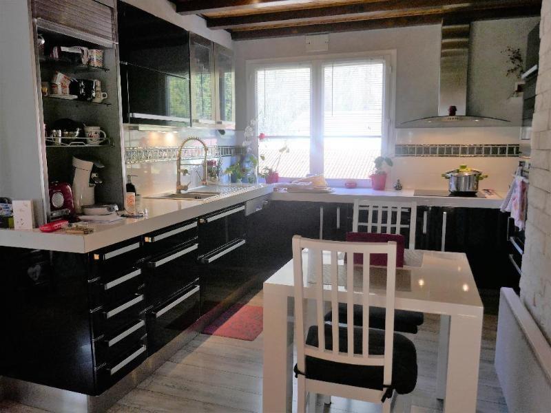 Sale house / villa Les neyrolles 237000€ - Picture 1