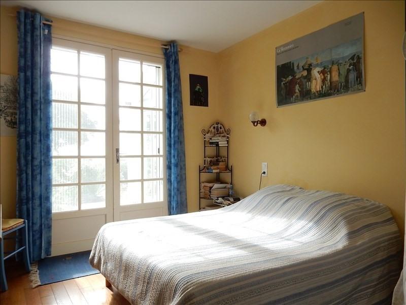 Vente maison / villa St pierre d'oleron 549000€ - Photo 10