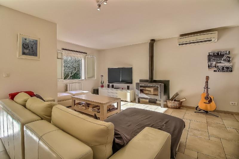 Vente maison / villa Bouillargues 325000€ - Photo 3