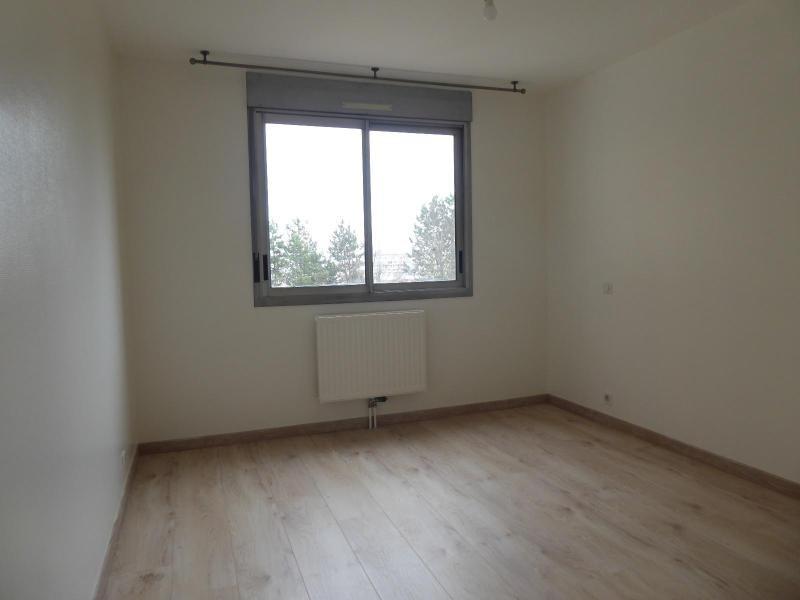 Location appartement Dijon 800€ CC - Photo 9