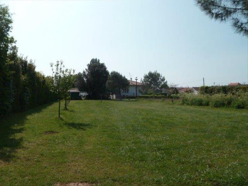 Vente maison / villa Le chateau d oleron 399000€ - Photo 19