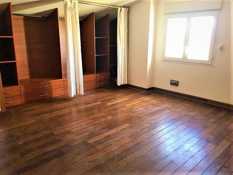 Deluxe sale house / villa St cyr sur mer 670000€ - Picture 9