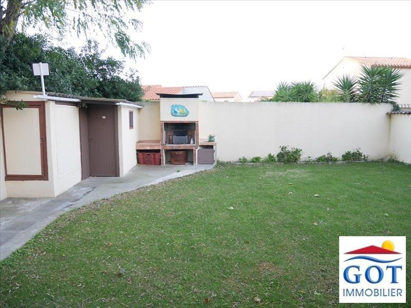 Venta  casa Bompas 190000€ - Fotografía 2