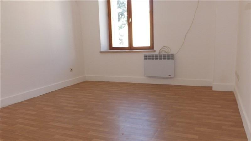 Location appartement Trilport 550€ CC - Photo 1