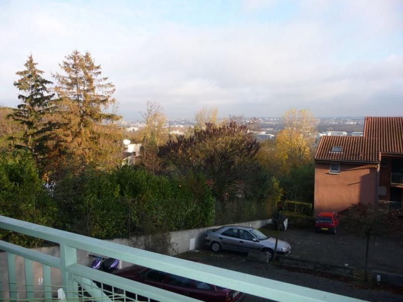 Location appartement Toulouse 477€ CC - Photo 5