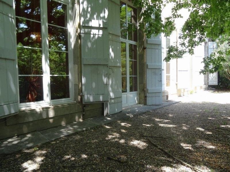 Location appartement Agen 1370€ CC - Photo 8