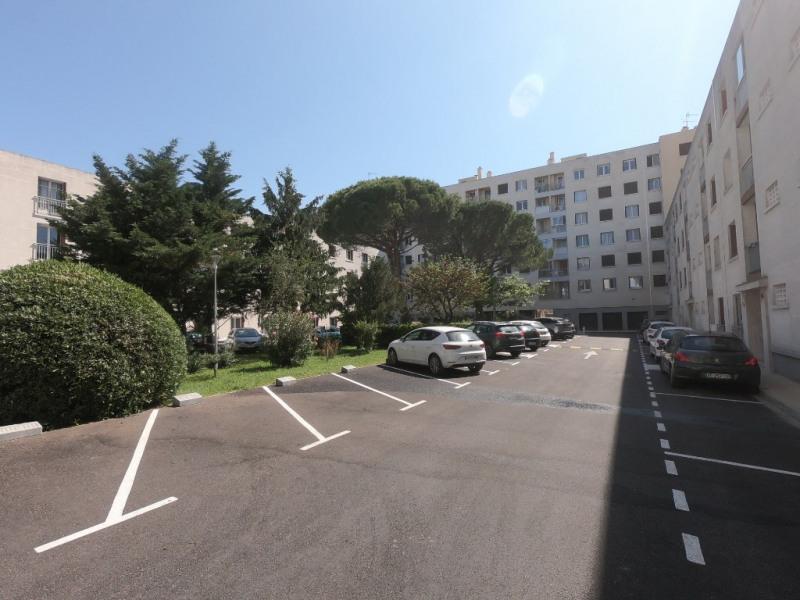 Sale apartment Salon de provence 114900€ - Picture 6