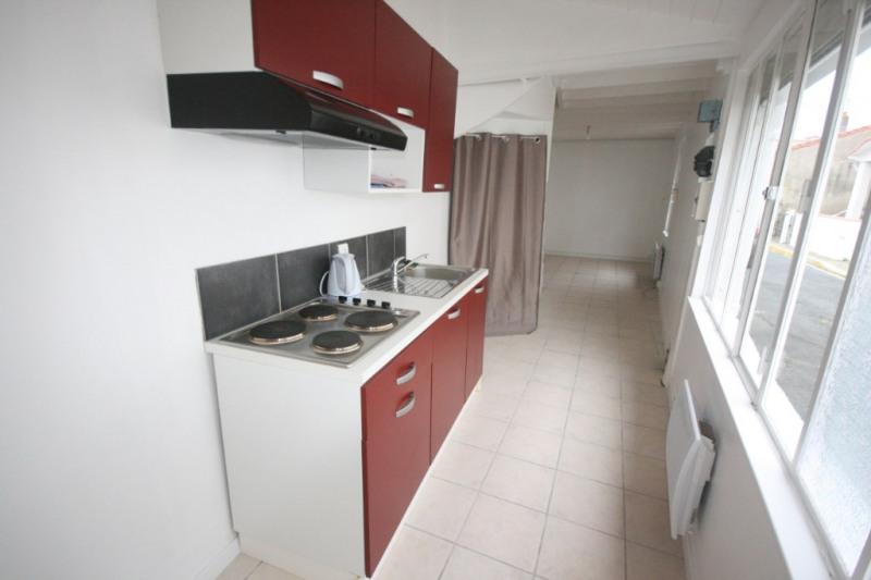 Sale house / villa St georges de didonne 81000€ - Picture 1