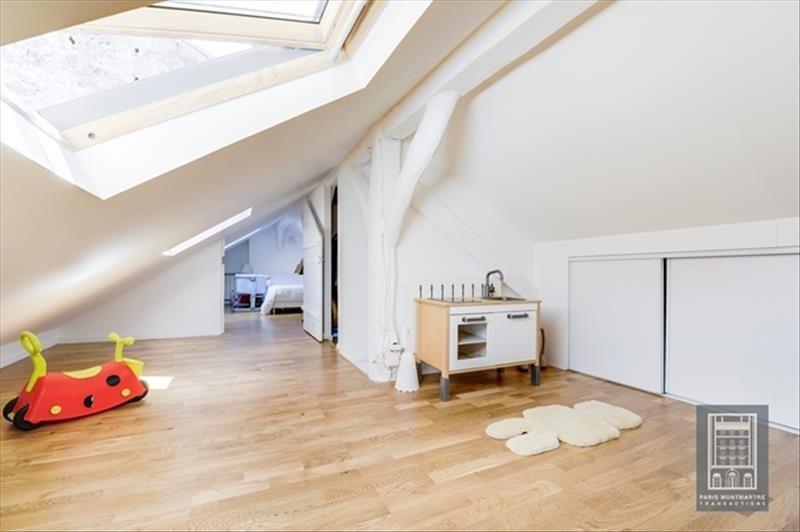 出售 公寓 Versailles 459000€ - 照片 10