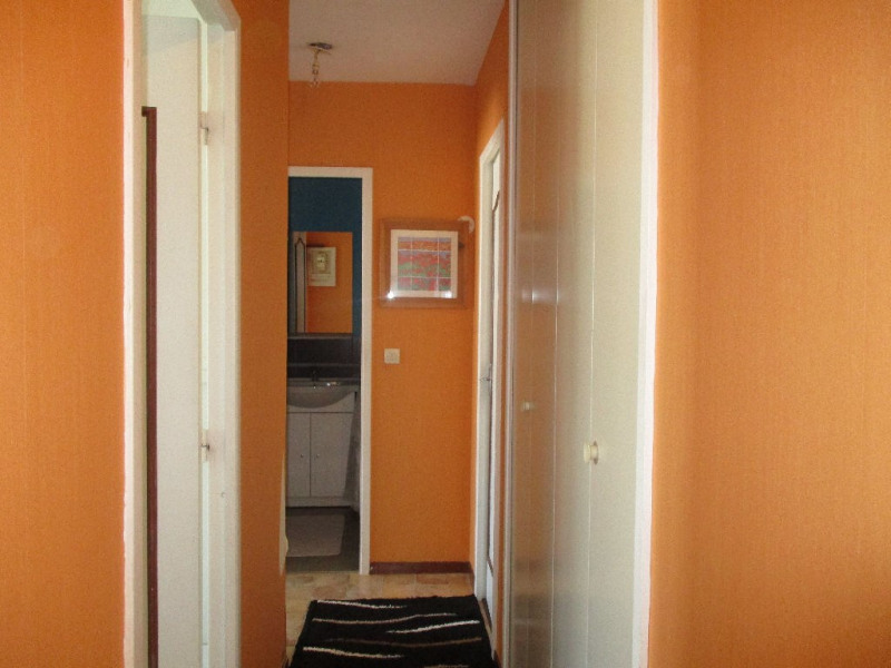 Vente appartement Saint ouen l aumone 118 000€ - Photo 6