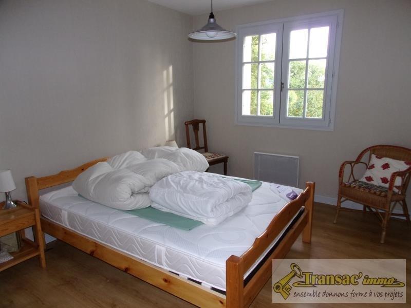 Vente maison / villa St remy sur durolle 159750€ - Photo 7