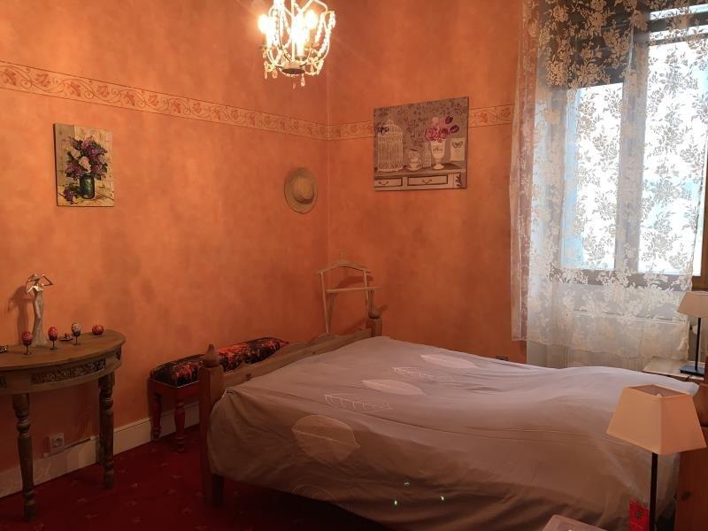 Vente maison / villa Yenne 169000€ - Photo 7