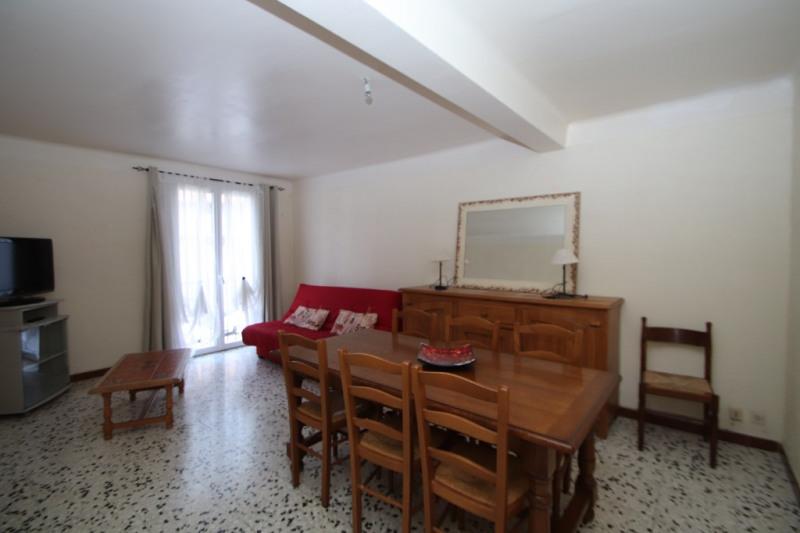 Rental apartment Banyuls sur mer 560€ CC - Picture 2