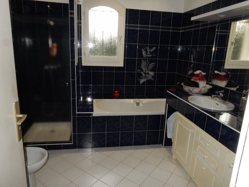 Venta  casa Agen 246000€ - Fotografía 8