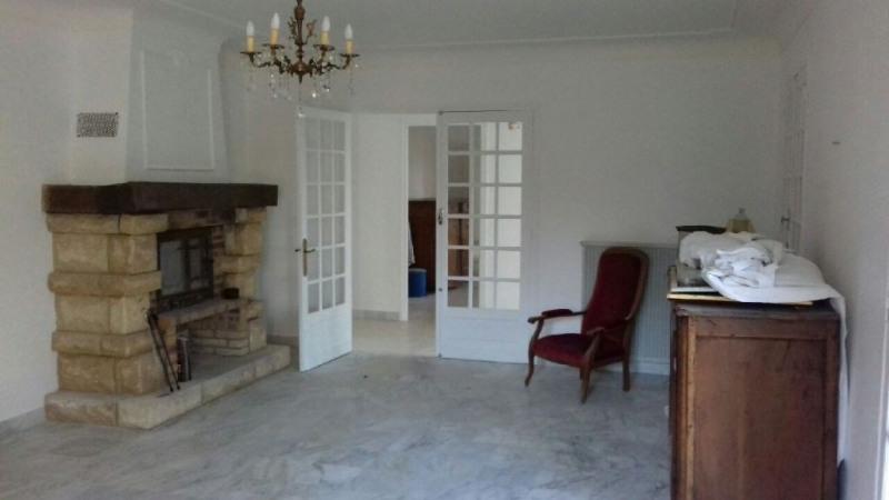 Sale house / villa Bergerac 160000€ - Picture 4