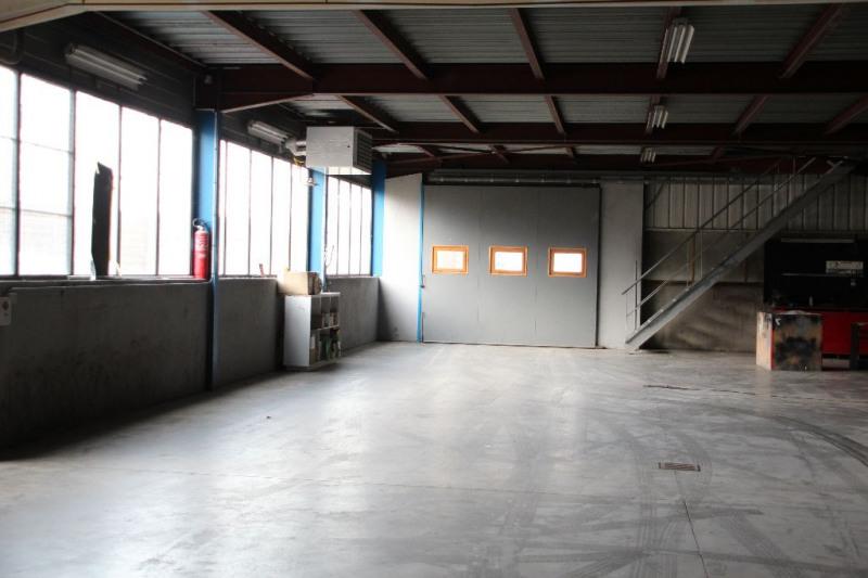 Sale empty room/storage La roche blanche 298900€ - Picture 1