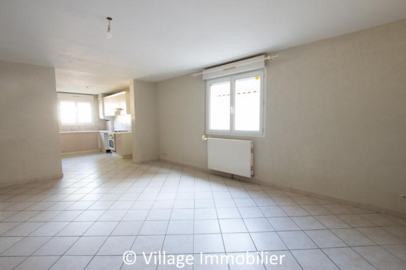 Vente maison / villa Mions 270000€ - Photo 2
