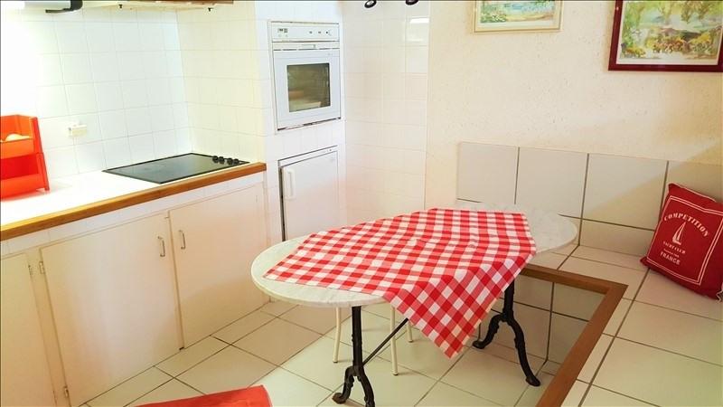 Verkoop  huis Benodet 169500€ - Foto 6