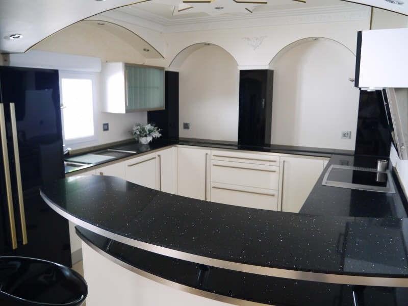 Vente maison / villa Eragny 365000€ - Photo 3