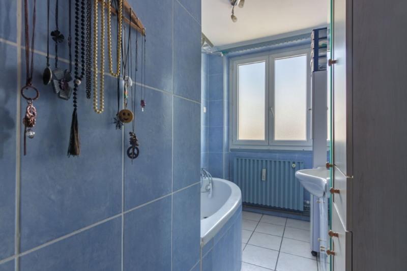 Sale apartment Talant 99000€ - Picture 5