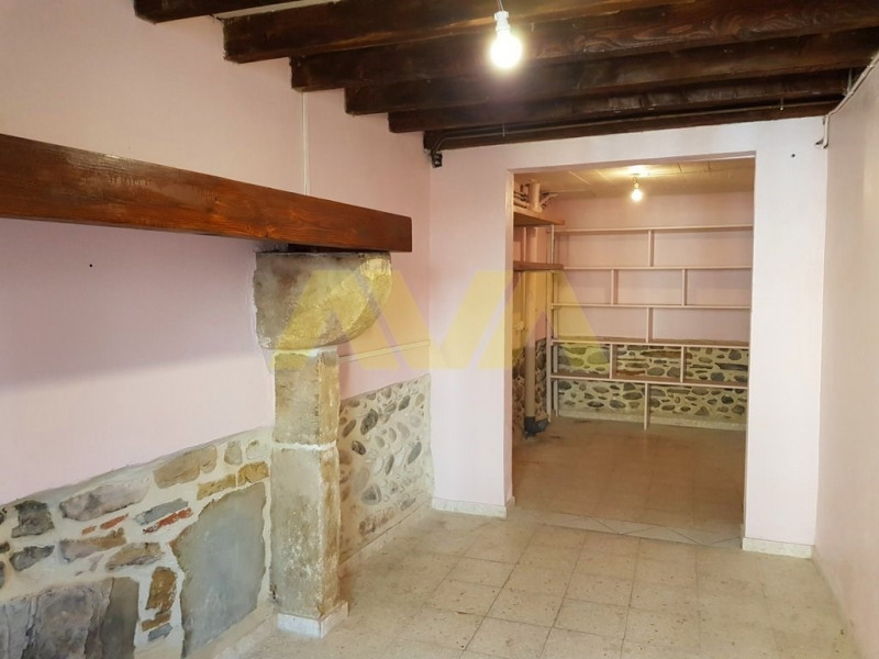Sale house / villa Navarrenx 135 000€ - Picture 3