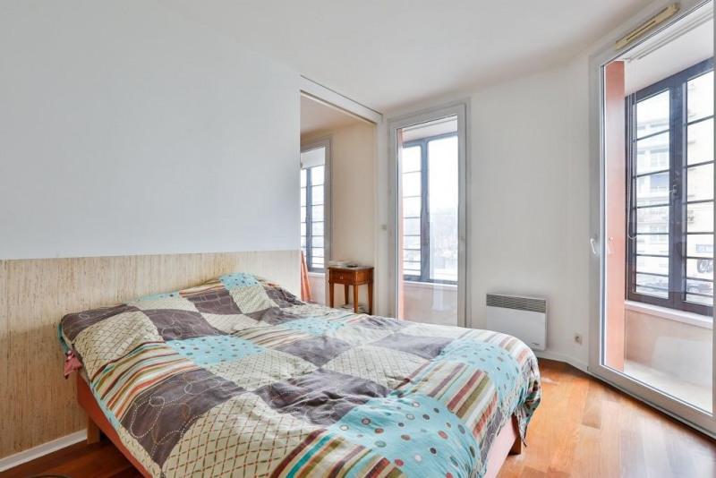 Vente appartement Paris 12ème 698000€ - Photo 10
