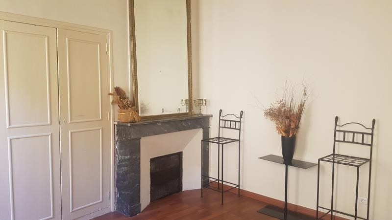 Vente appartement Perpignan 149500€ - Photo 4