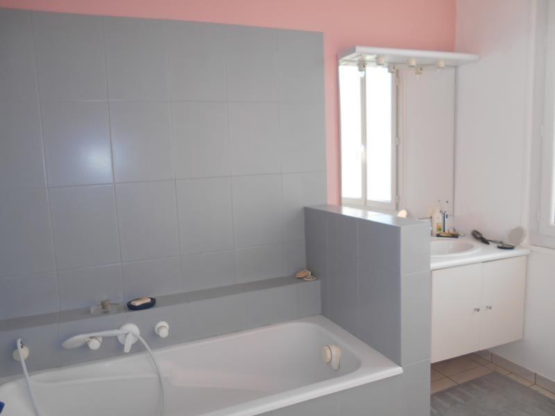 Vente appartement Le havre 115000€ - Photo 7