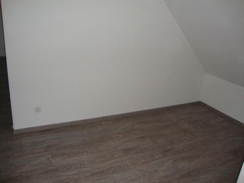 Rental apartment Aire sur la lys 440€ CC - Picture 3