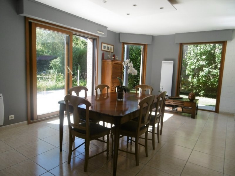 Vente maison / villa Annoeullin 347 900€ - Photo 3
