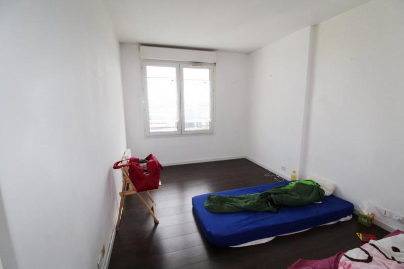 Location appartement Montigny le bretonneux 1093€ CC - Photo 4