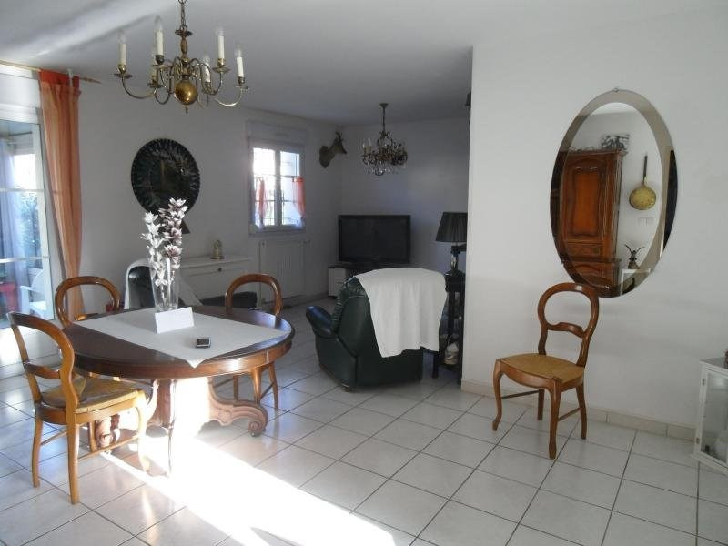 Vente maison / villa Troyes 199 000€ - Photo 5