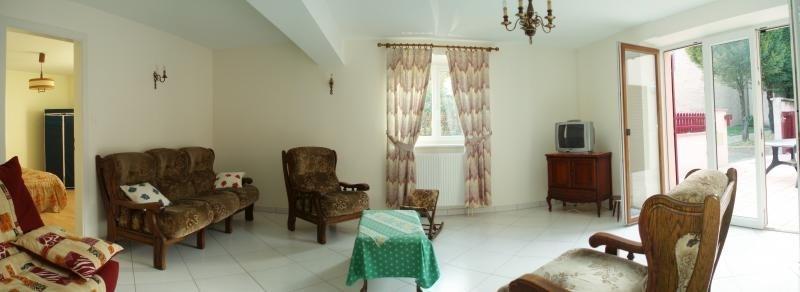 Rental apartment Colmar 1050€ CC - Picture 4