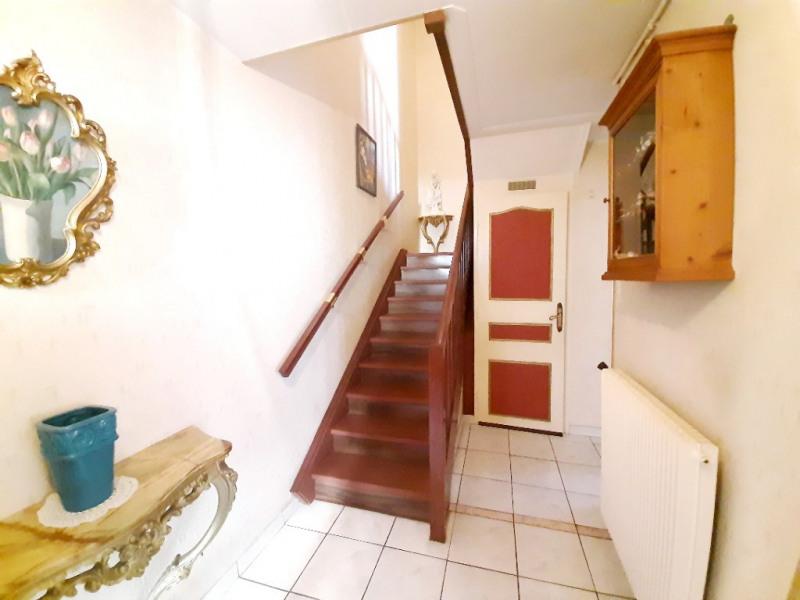 Vente maison / villa Béziers 184000€ - Photo 6
