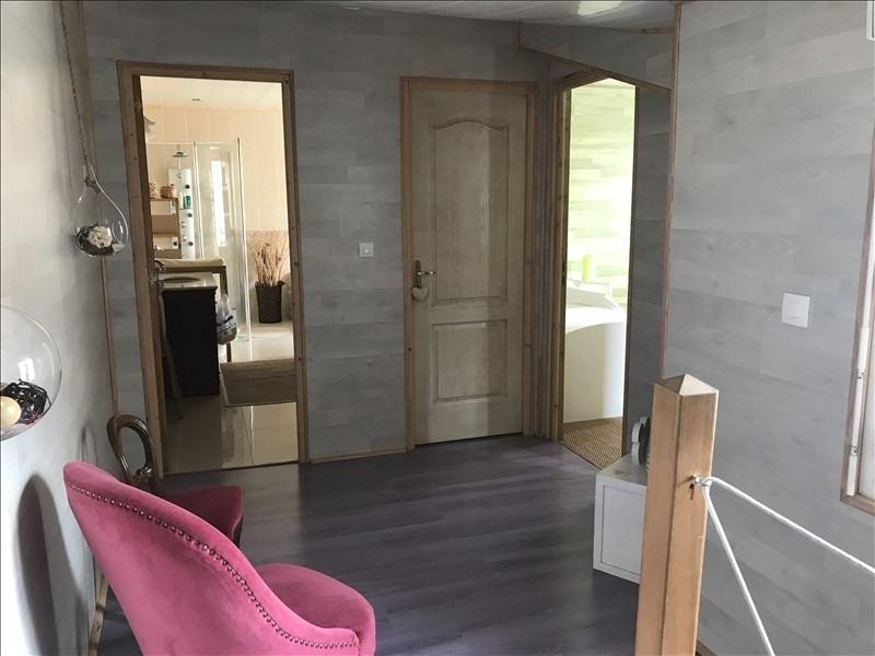 Vente maison / villa Niort 240000€ - Photo 5